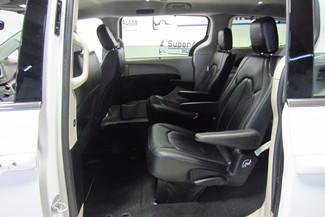 2017 Chrysler Pacifica Touring-L Doral (Miami Area), Florida 48