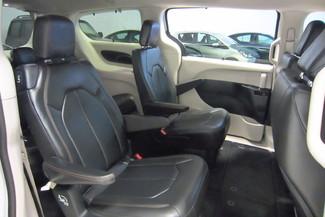 2017 Chrysler Pacifica Touring-L Doral (Miami Area), Florida 20