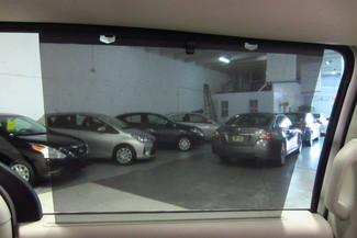 2017 Chrysler Pacifica Touring-L Doral (Miami Area), Florida 34