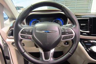 2017 Chrysler Pacifica Touring-L Doral (Miami Area), Florida 22