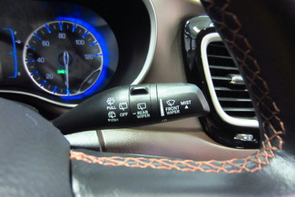 2017 Chrysler Pacifica Touring-L Doral (Miami Area), Florida 64