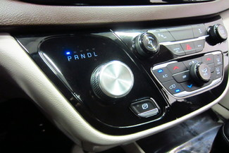 2017 Chrysler Pacifica Touring-L Doral (Miami Area), Florida 28