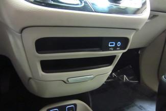 2017 Chrysler Pacifica Touring-L Doral (Miami Area), Florida 73