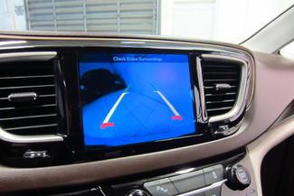 2017 Chrysler Pacifica Touring-L Doral (Miami Area), Florida 26