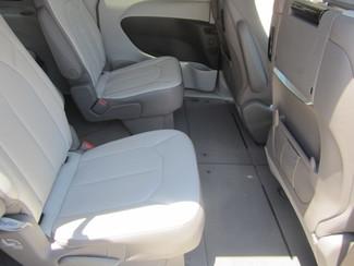 2017 Chrysler Pacifica Touring-L Plus Houston, Mississippi 6