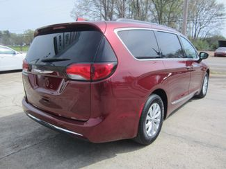 2017 Chrysler Pacifica Touring-L Houston, Mississippi 5