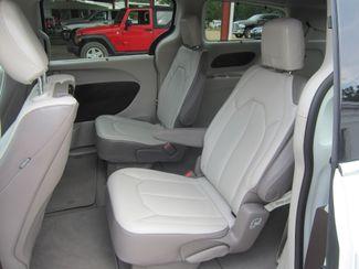 2017 Chrysler Pacifica Touring-L Plus Houston, Mississippi 7