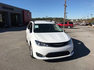 2017 Chrysler Pacifica Touring-L | Huntsville, Alabama | Landers Mclarty DCJ & Subaru in  Alabama