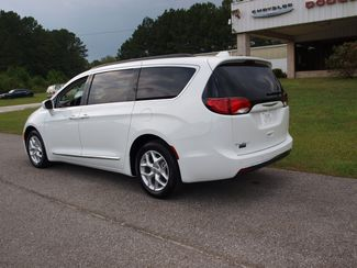 2017 Chrysler Pacifica Touring-L Lineville, AL 1