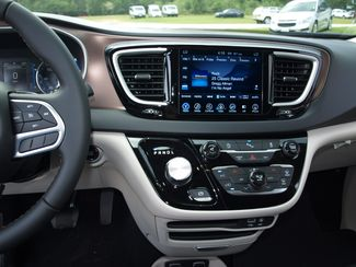 2017 Chrysler Pacifica Touring-L Lineville, AL 10