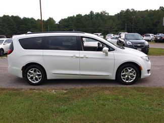2017 Chrysler Pacifica Touring-L Lineville, AL 3