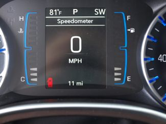 2017 Chrysler Pacifica Touring-L Lineville, AL 9