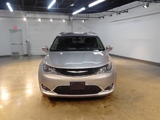 2017 Chrysler Pacifica Touring L Little Rock, Arkansas 1
