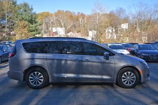 2017 Chrysler Pacifica Touring-L Naugatuck, Connecticut 5