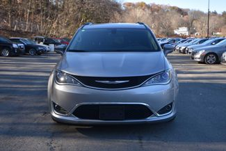 2017 Chrysler Pacifica Touring-L Naugatuck, Connecticut 7
