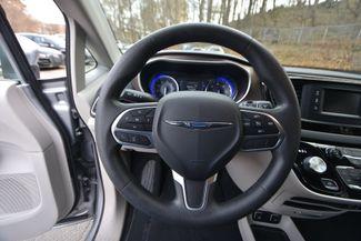 2017 Chrysler Pacifica Touring Naugatuck, Connecticut 19