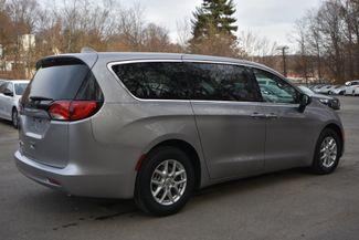 2017 Chrysler Pacifica Touring Naugatuck, Connecticut 4