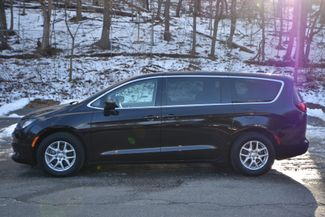 2017 Chrysler Pacifica Touring Naugatuck, Connecticut 1