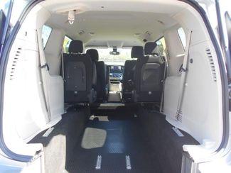 2017 Chrysler Pacifica Touring Wheelchair Van - DEPOSIT Pinellas Park, Florida 4