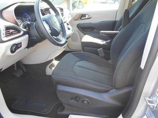 2017 Chrysler Pacifica Touring Wheelchair Van - DEPOSIT Pinellas Park, Florida 5