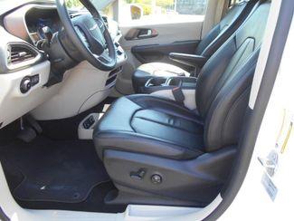 2017 Chrysler Pacifica Touring-L Wheelchair Van Pinellas Park, Florida 6