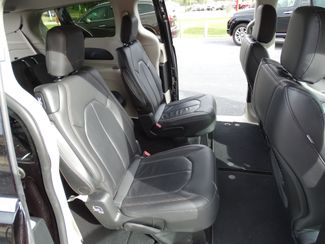 2017 Chrysler Pacifica Touring-L Valparaiso, Indiana 10