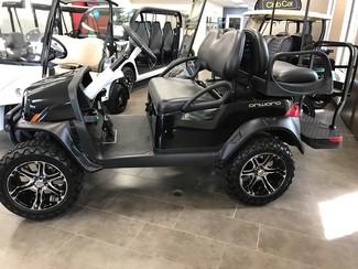 2017 Club Car ONWARD GAS San Marcos, California 2