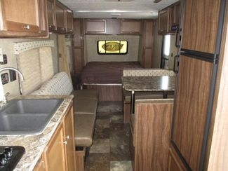 2017 Coachmen Viking 21FQ  city Florida  RV World of Hudson Inc  in Hudson, Florida