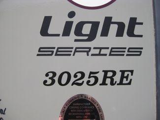 2017 Coleman Light 3025RE Odessa, Texas 2