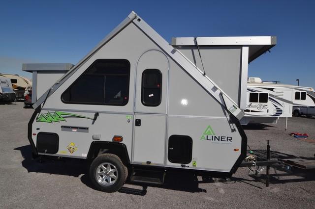 Wonderful Camper RVs For Sale In Pueblo CO  Clazorg