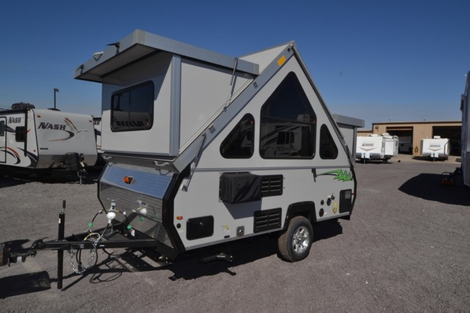 Ford Focus Camper >> Rv Price Checker And Nadaguides Rv Values Search Rvtcom | Autos Post