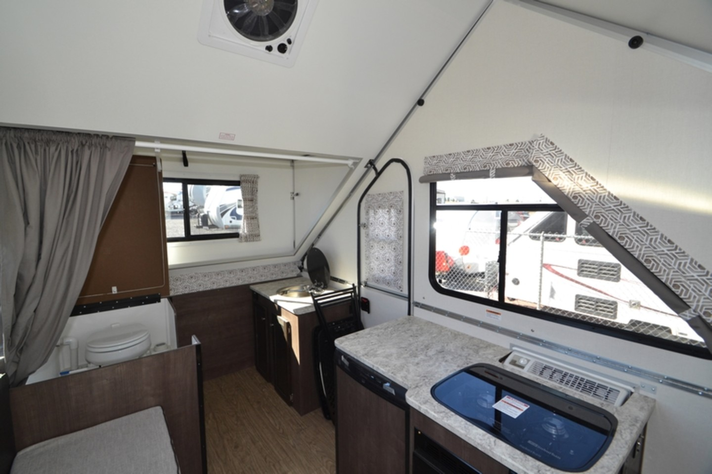 Perfect 2017 Columbia Northwest ALINER EXPLORER City Colorado Boardman RV