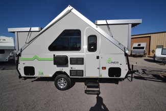 2017 Columbia Northwest ALINER EXPLORER in , Colorado