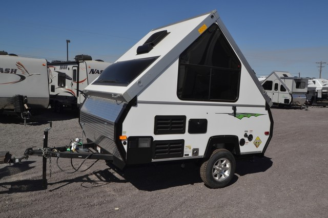 Wonderful Grey Wolf  Campers And Toppers  Pueblo CO Truck Toppers And RVs For