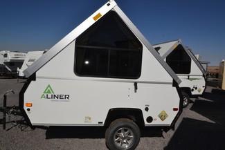 2017 Columbia Northwest Aliner Scout Lite  in , Colorado