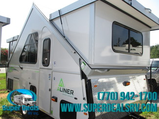 2017 Columbia Northwest ALiner  Expedition | Temple, GA | Super Deals RV-[ 2 ]
