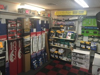 2017 Discount Rv Parts    in Surprise-Mesa-Phoenix AZ