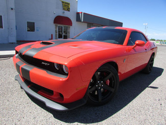 2017 Dodge Challenger in Albuquerque New Mexico