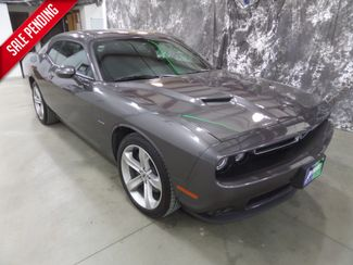 2017 Dodge Challenger RT  city ND  AUTORAMA Auto Sales  in , ND