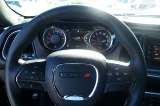 2017 Dodge Challenger SXT Hialeah, Florida 11