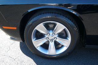 2017 Dodge Challenger SXT Hialeah, Florida 3
