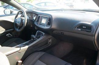 2017 Dodge Challenger SXT Hialeah, Florida 31