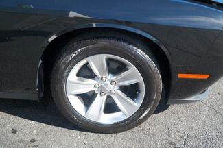2017 Dodge Challenger SXT Hialeah, Florida 34