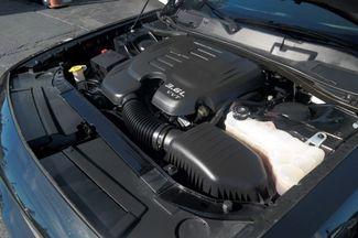 2017 Dodge Challenger SXT Hialeah, Florida 37