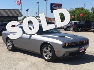 2017 Dodge Challenger SXT | Irving, Texas | Auto USA in Irving Texas
