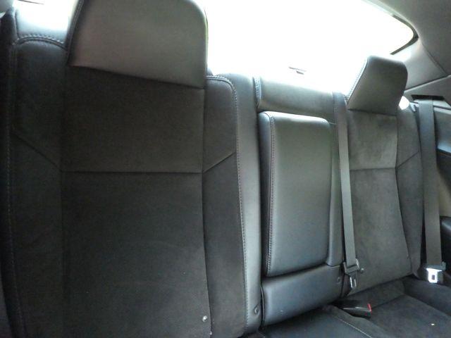 2017 Dodge Challenger R/T Scat Pack Leesburg, Virginia 11
