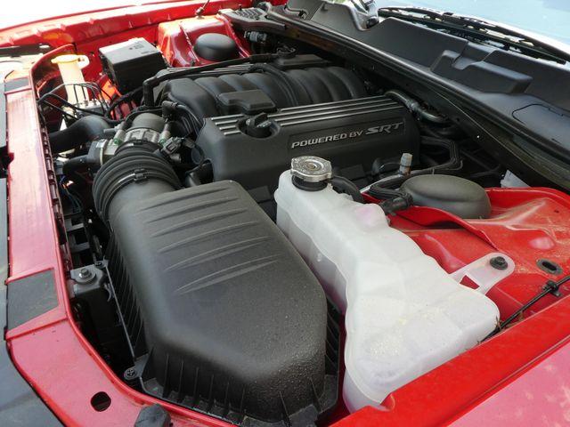 2017 Dodge Challenger R/T Scat Pack Leesburg, Virginia 37