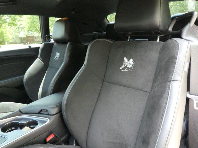 2017 Dodge Challenger R/T Scat Pack Leesburg, Virginia 10