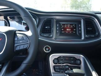 2017 Dodge Challenger SXT Lineville, AL 11