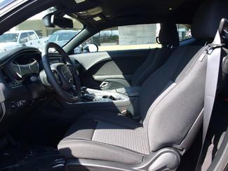 2017 Dodge Challenger SXT Lineville, AL 6